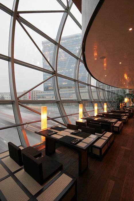 Фото № 27779 ресторан  Ресторан
