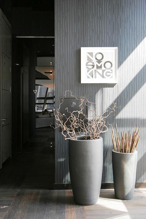 Ресторан. ресторан из проекта , фото №28185