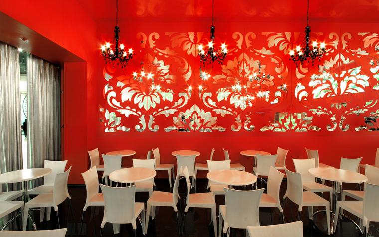 Фото № 28652 ресторан  Ресторан