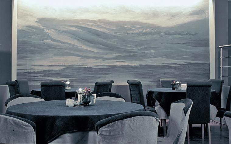 ресторан - фото № 37323