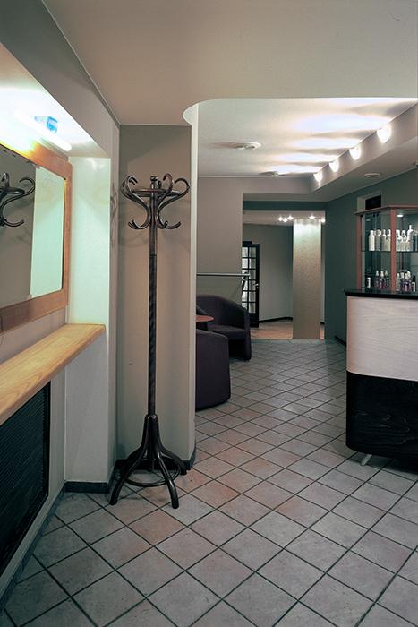 Фото № 37325 ресторан  Ресторан