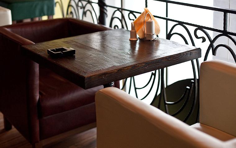ресторан - фото № 37514