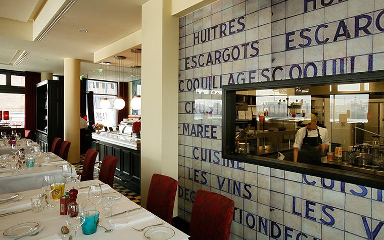 Фото № 37778 ресторан  Ресторан