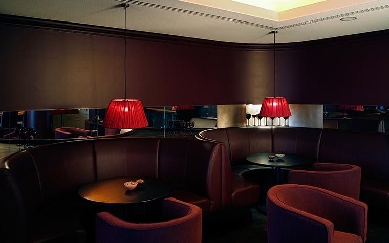 Фото № 37782 ресторан  Ресторан