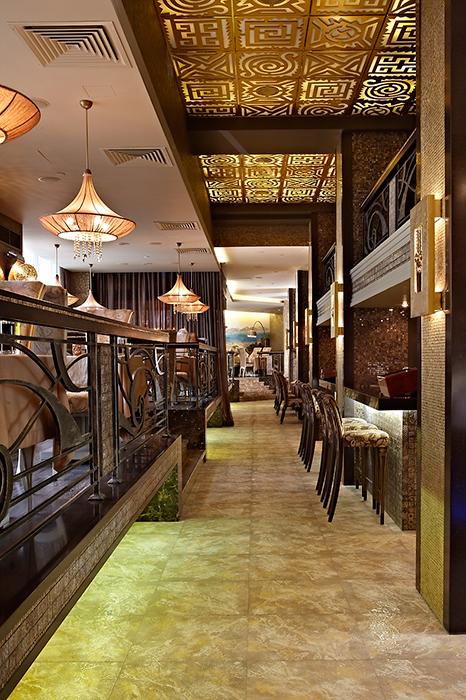 Фото № 38081 ресторан  Ресторан