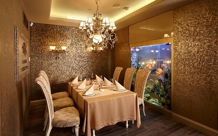 Фото № 38098 ресторан  Ресторан