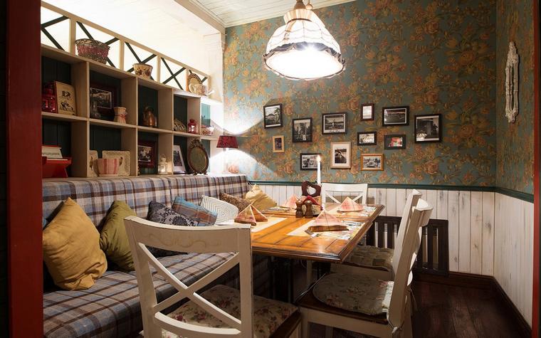 ресторан - фото № 41358