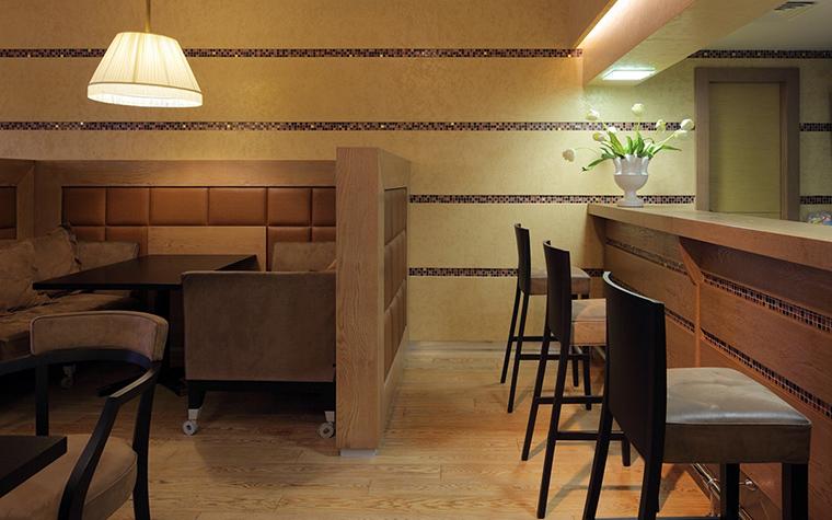 ресторан - фото № 41603
