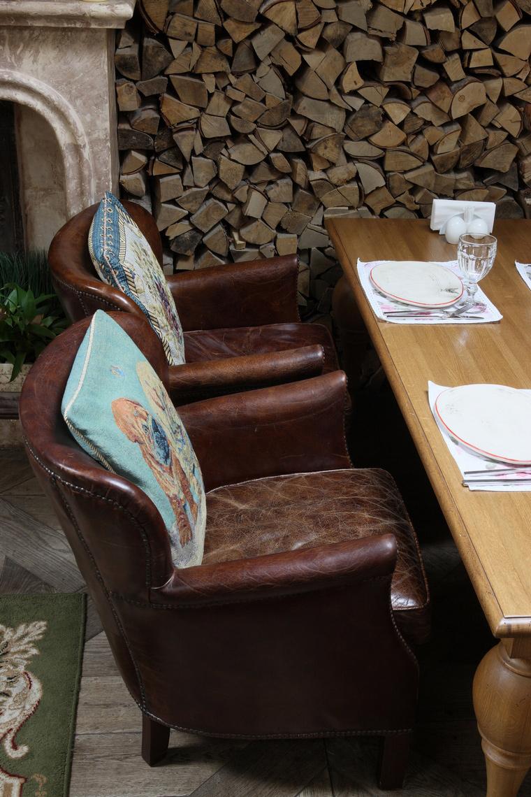 Фото № 48311 ресторан  Ресторан