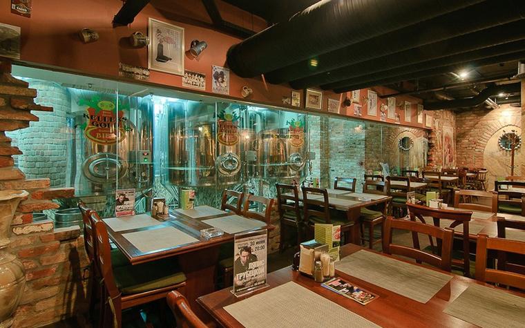 Фото № 42929 ресторан  Ресторан