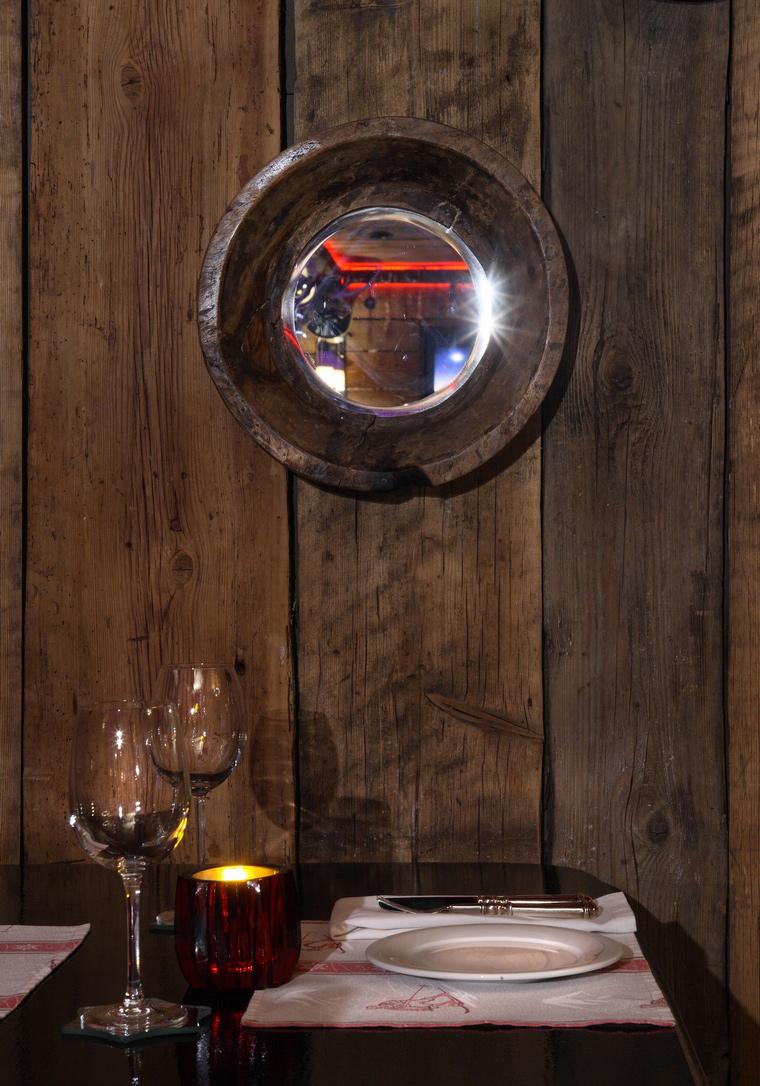 Ресторан. ресторан из проекта , фото №43949