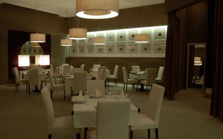 Фото № 47947 ресторан  Ресторан