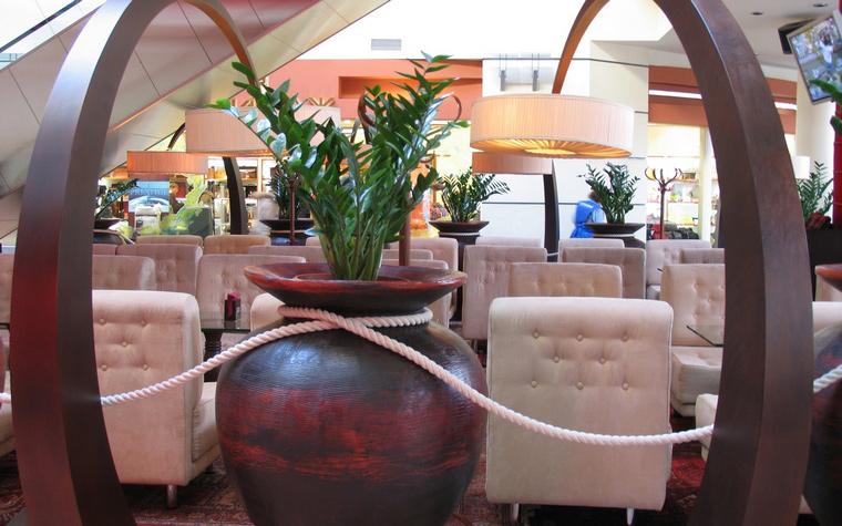ресторан - фото № 49035