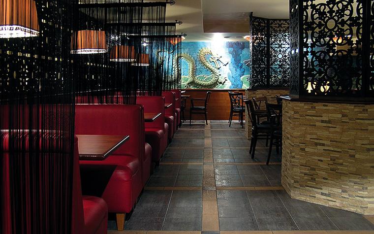 Фото № 49611 ресторан  Ресторан