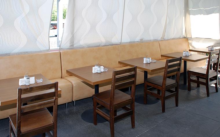 Фото № 49730 ресторан  Ресторан