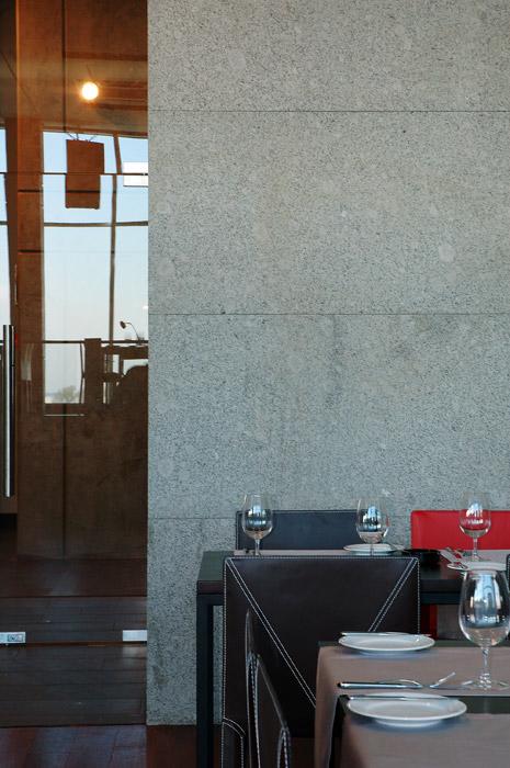 Ресторан. ресторан из проекта , фото №5717