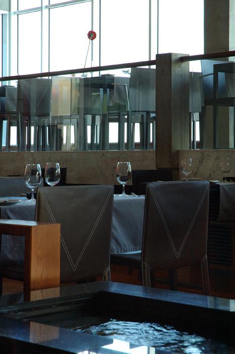 Ресторан. ресторан из проекта , фото №5725