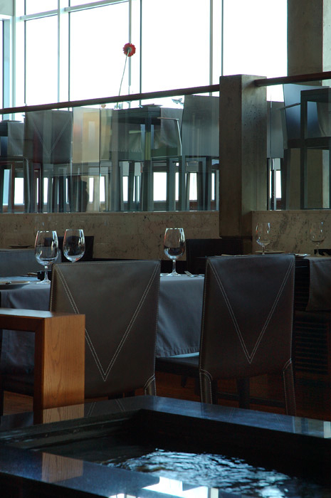 ресторан - фото № 5725