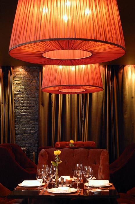 Фото № 5300 ресторан  Ресторан