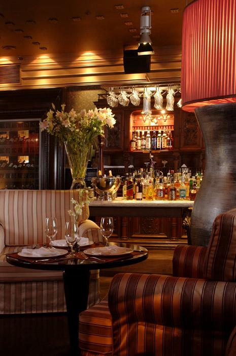 Фото № 5313 ресторан  Ресторан