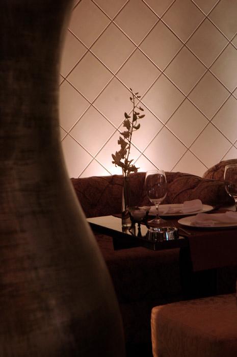 Фото № 5315 ресторан  Ресторан