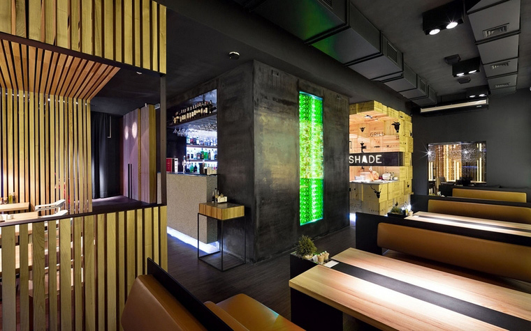 Фото № 50530 ресторан, кафе, бар  Ресторан, кафе, бар
