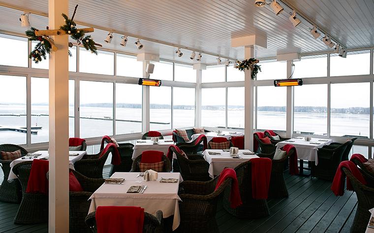 Фото № 50916 ресторан  Ресторан