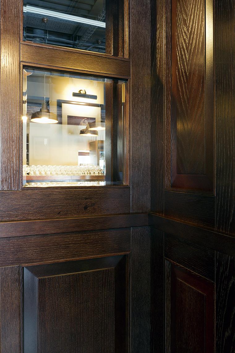 Фото ресторан, кафе, бар Ресторан, кафе, бар