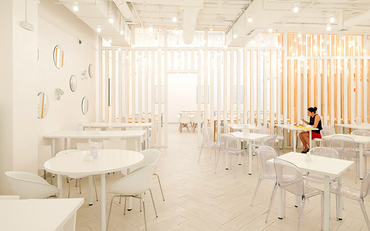 Фото № 51213 ресторан  Ресторан