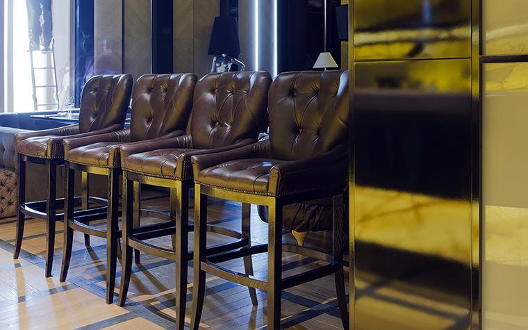 Фото № 51365 ресторан  Ресторан