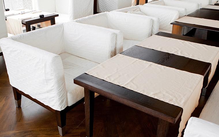 Фото № 51780 ресторан  Ресторан