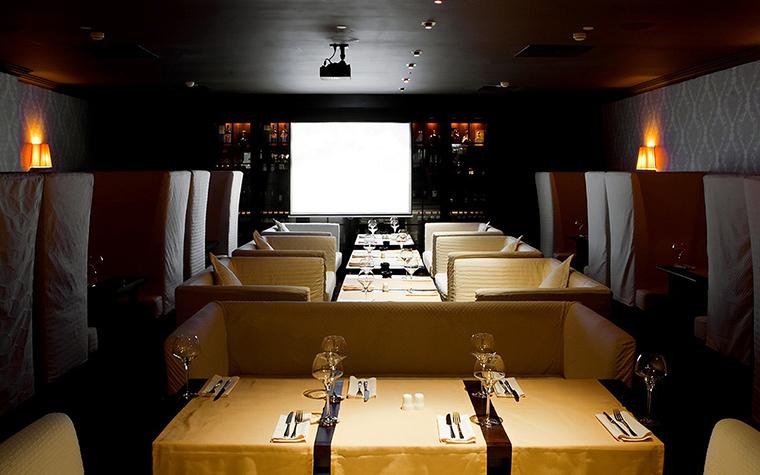 Фото № 51789 ресторан  Ресторан