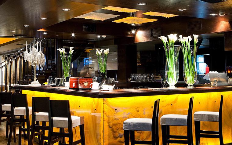 Фото № 51794 ресторан  Ресторан