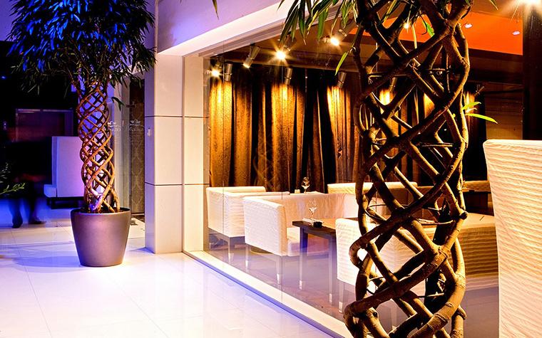 Фото № 51800 ресторан  Ресторан