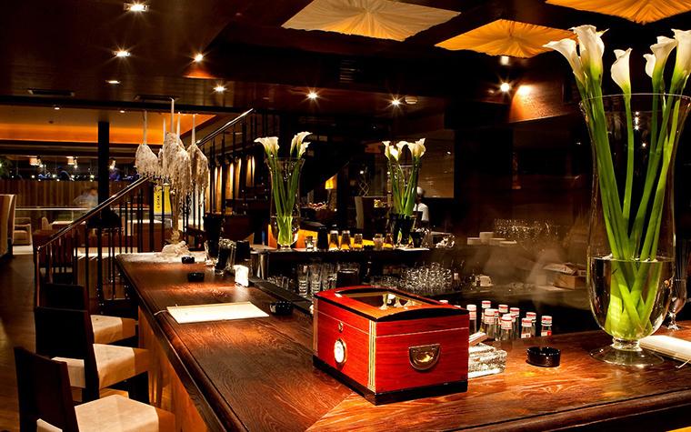 Фото № 51803 ресторан  Ресторан