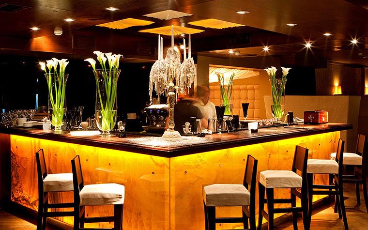 Фото № 51806 ресторан  Ресторан