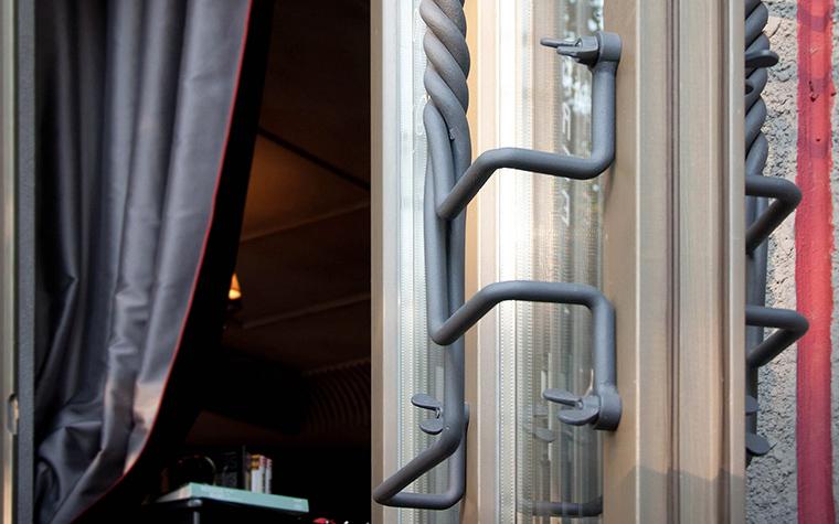 ресторан - фото № 53373