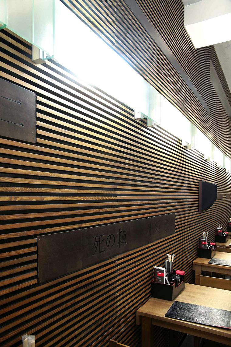 ресторан - фото № 54419