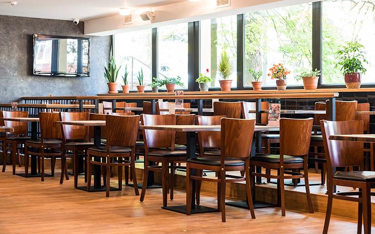 Фото № 54954 ресторан  Ресторан