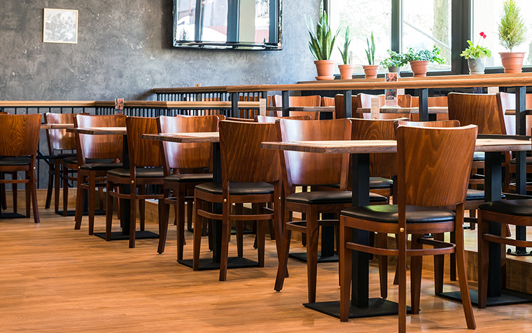 Фото № 54955 ресторан  Ресторан
