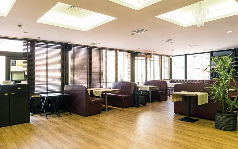 Фото № 54961 ресторан  Ресторан