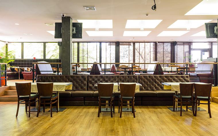 Фото № 54967 ресторан  Ресторан