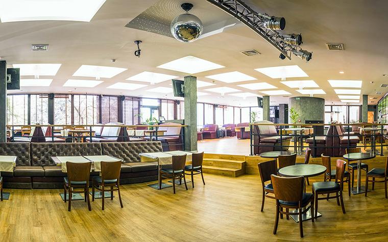 Фото № 54975 ресторан  Ресторан