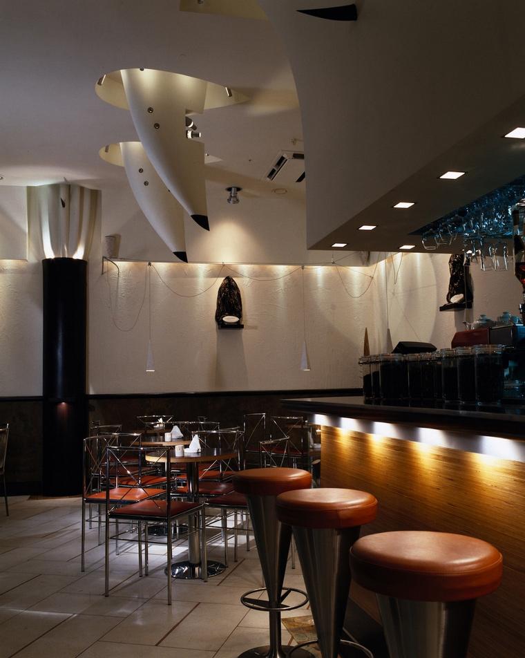 Фото № 57346 ресторан  Ресторан