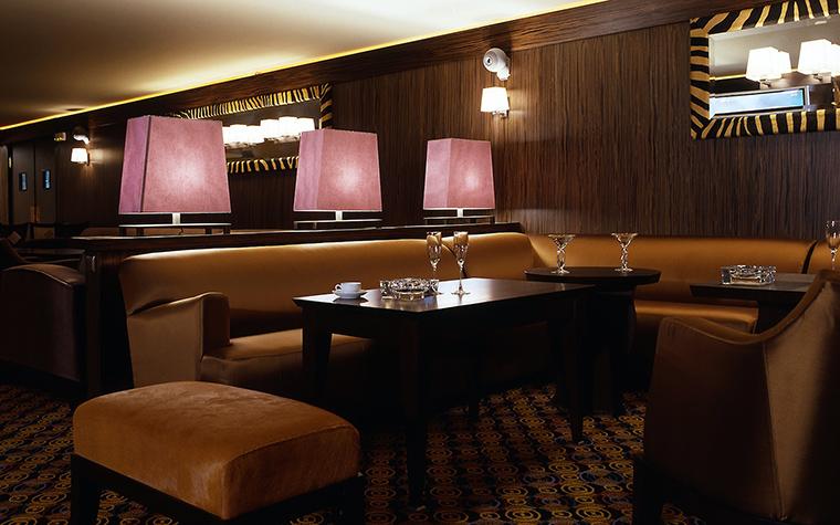 ресторан - фото № 57614