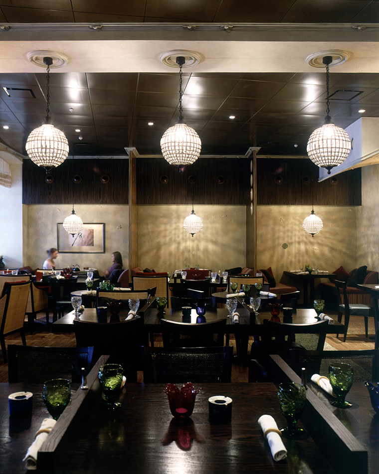 Фото № 57656 ресторан  Ресторан