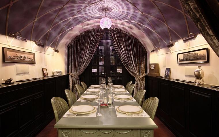 Фото № 57780 ресторан  Ресторан