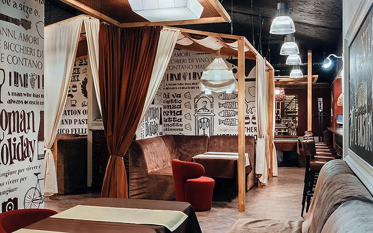 Фото № 58931 ресторан  Ресторан
