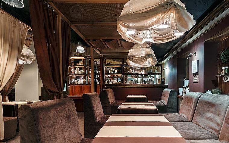 Фото № 58934 ресторан  Ресторан