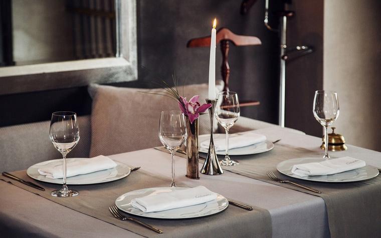 Фото № 62908 ресторан  Ресторан